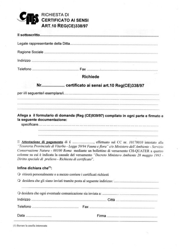 REG CE 338 97 PDF DOWNLOAD